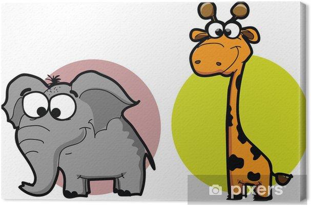 Древние, слон и мартышка смешные картинки