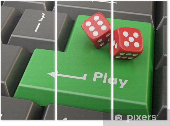 get free money online casino