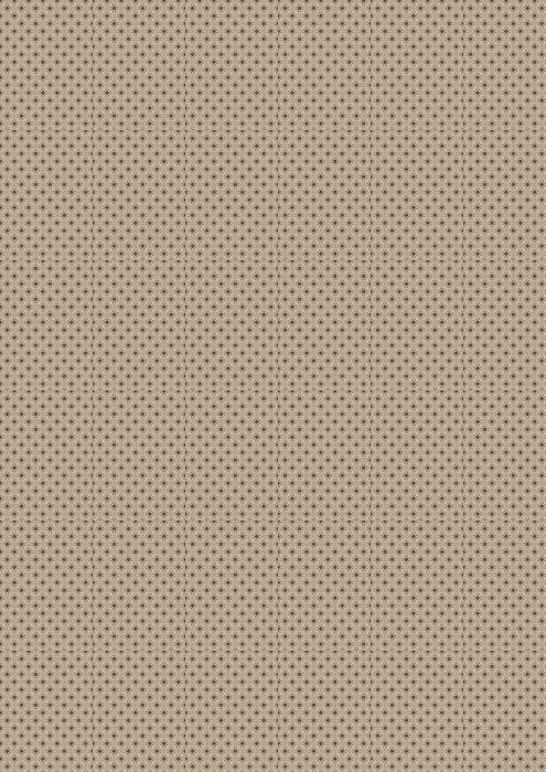 Vinylová Tapeta Bezešvé vzory Vector s EPS 10 - Pozadí
