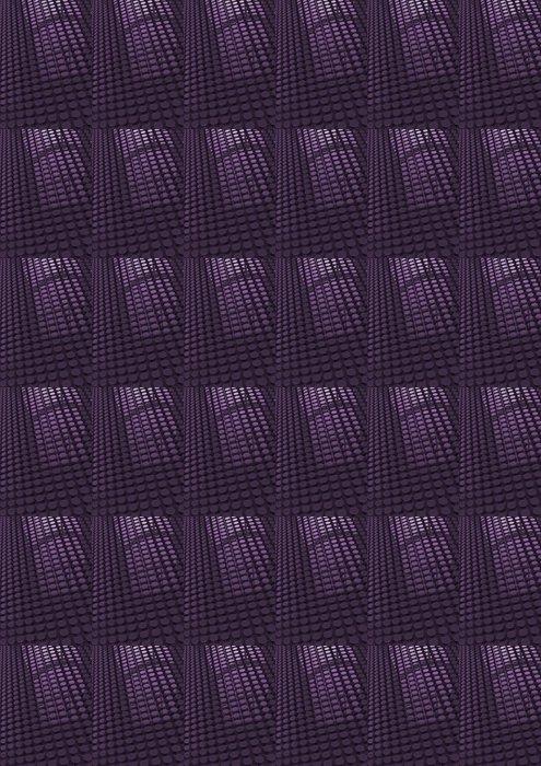 Vinylová Tapeta Plastová výplň pozadí - Struktury
