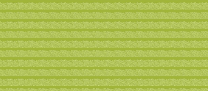 Vinylová Tapeta Vector kaktus rostliny horizontální bezešvé vzor ornament - Ekologie