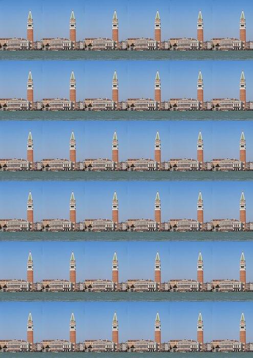 Vinylová Tapeta Venezia13 - Evropská města