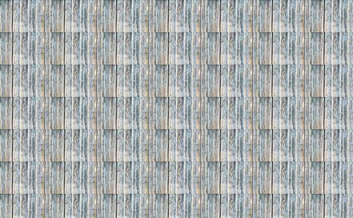 Vinylová Tapeta Hintergrund - Struktury