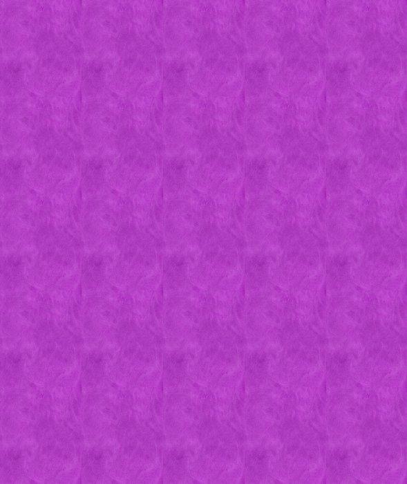 Vinylová Tapeta Fialová kůže textura - Doplňky