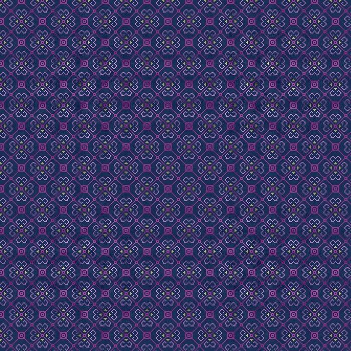 christmas sweater pattern9 vinyl wallpaper graphic resources - Christmas Sweater Wallpaper
