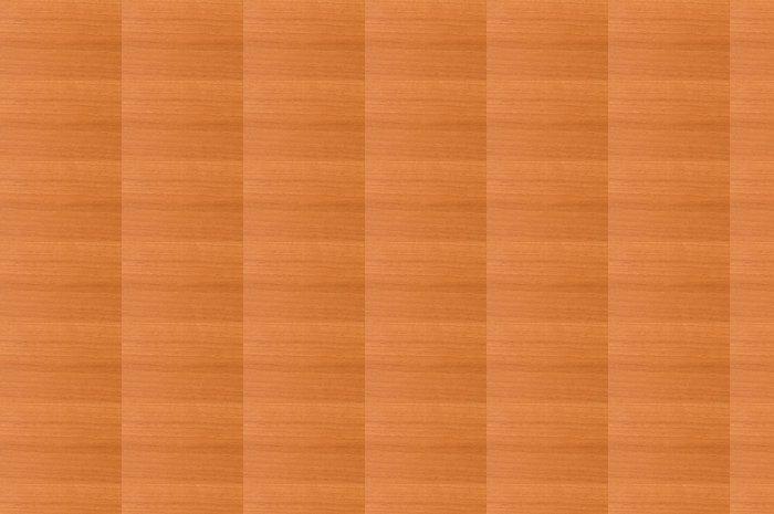 Vinylová Tapeta Dřevěné textury - lze použít jako pozadí - Značky a symboly