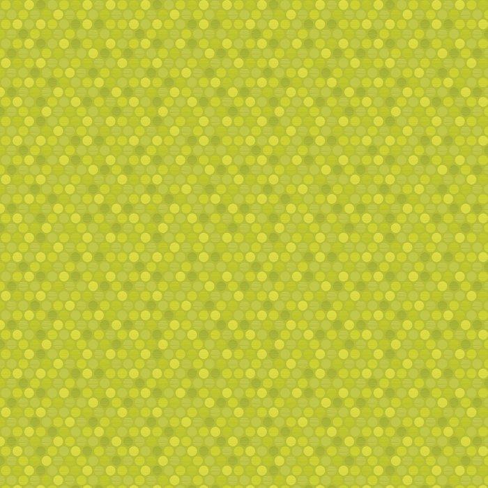 Vinylová Tapeta Abstraktní geometrické vektorové bezešvé vzor. - Umění a tvorba