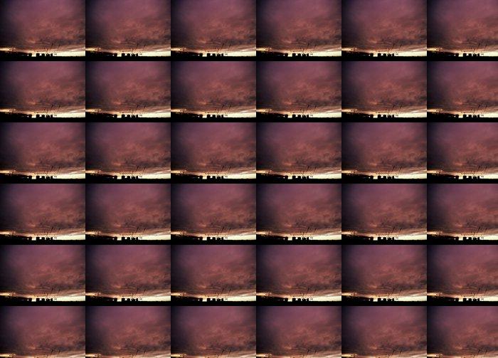 Vinil Duvar Kağıdı Arsenal2 - Avrupa kentleri