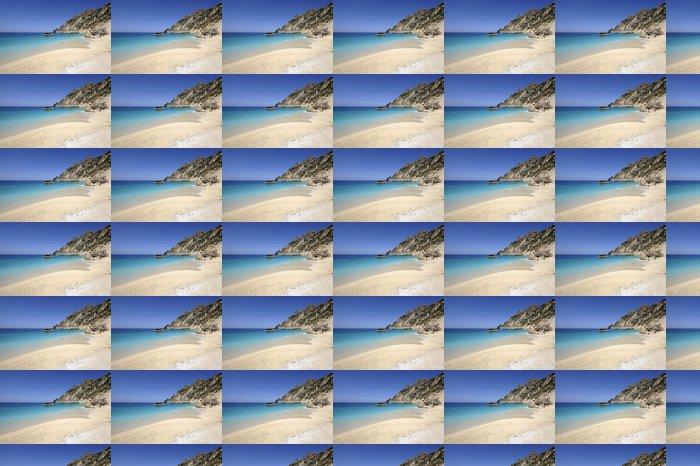 Vinylová Tapeta Othonoi ostrov - Evropa