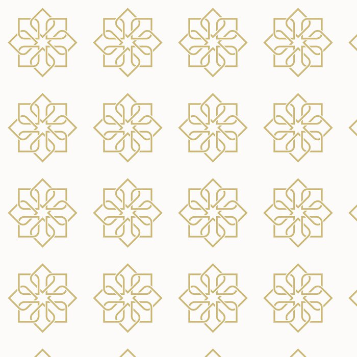 tapete orientalische muster - Tapete Orientalisches Muster