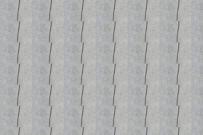 Vinylová Tapeta Staré a rozbité betonové pozadí - Pozadí