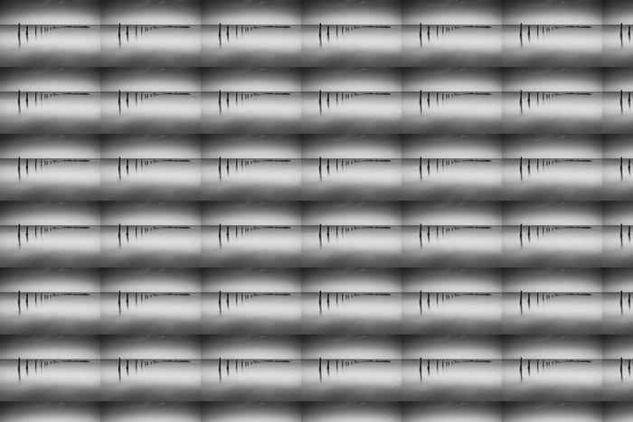Vinylová Tapeta Pilmore Dusk - Témata