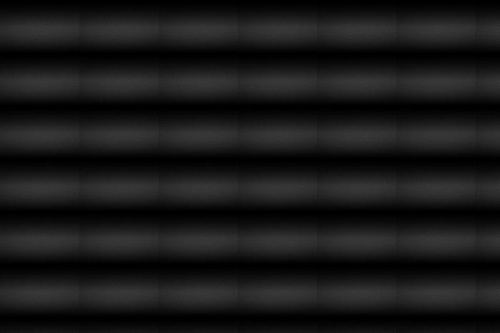 Vinylová Tapeta Uhlíkových vláken textury šablony - Těžký průmysl