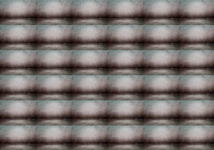 Vinylová Tapeta Pozadí s 3D efektem - Pozadí