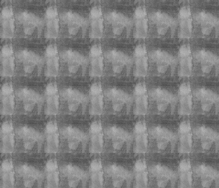 Vinylová Tapeta Grey zdi textury. Betonová zeď. - Témata