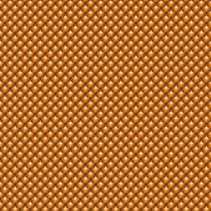 Vinylová Tapeta Vašety Bezešvé textury - Prvky podnikání
