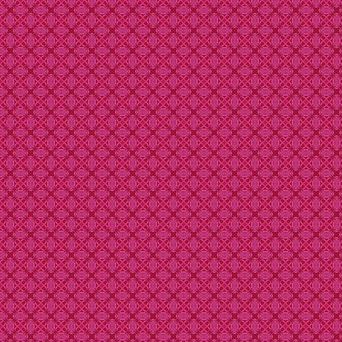 Vinylová Tapeta Abstraktní květinové bezešvé tapety vzor - Struktury