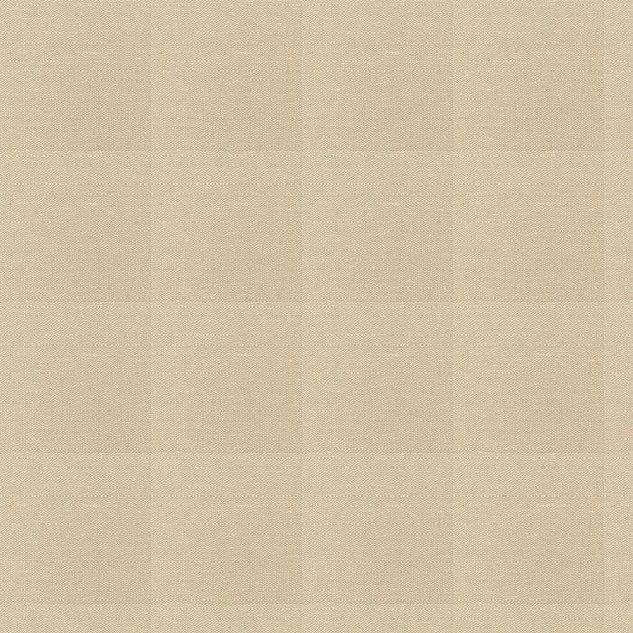 Vinylová Tapeta Světlo přírodní plátno textury na pozadí - Umění a tvorba