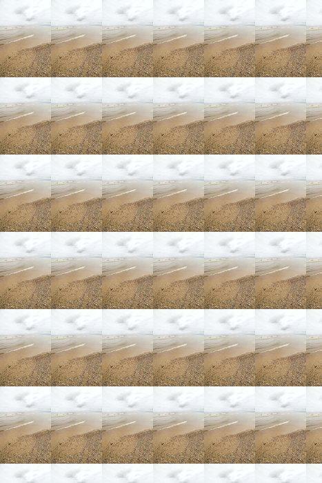 Vinylová Tapeta Mořská voda - Evropa