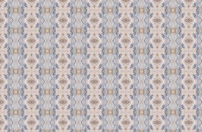Vinylová Tapeta Abstrakt povrch mramorová podlaha vzor textury na pozadí - Grafika