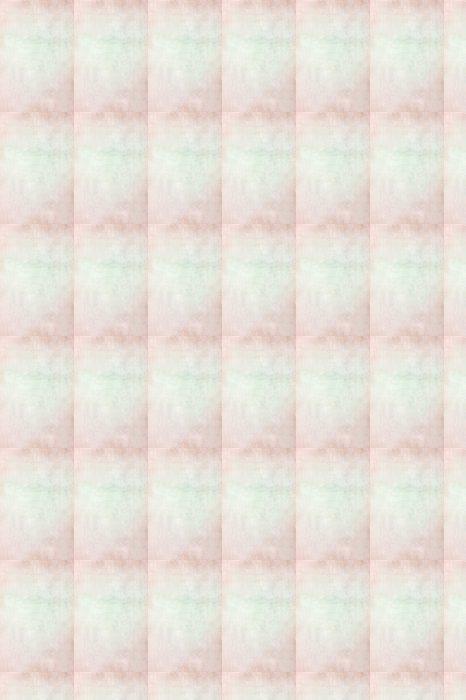Vinylová Tapeta Mizerná pozadí - Pozadí