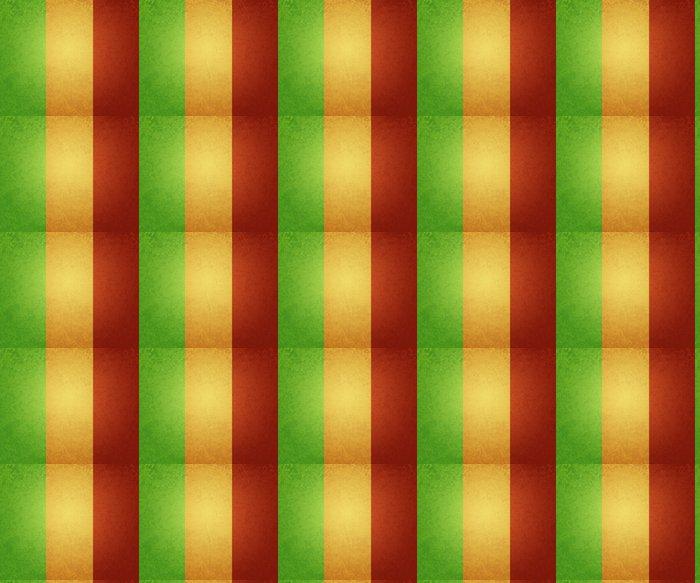 Vinylová Tapeta Reggae pozadí - Pozadí