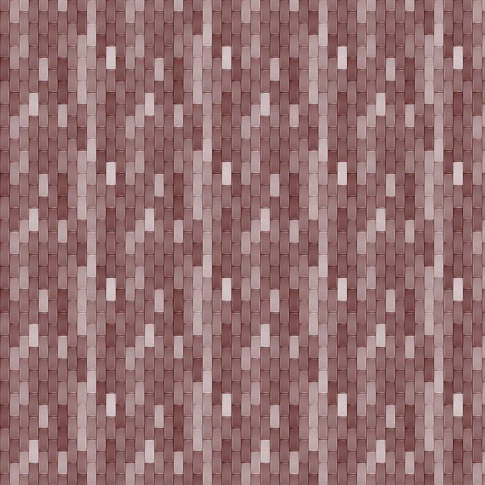 Vinylová Tapeta Dlažba bezešvé vzor. Dlažba texturu kamene - Pozadí