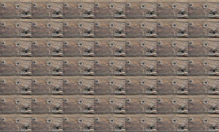 Vinylová Tapeta Dřevěné textury - Struktury