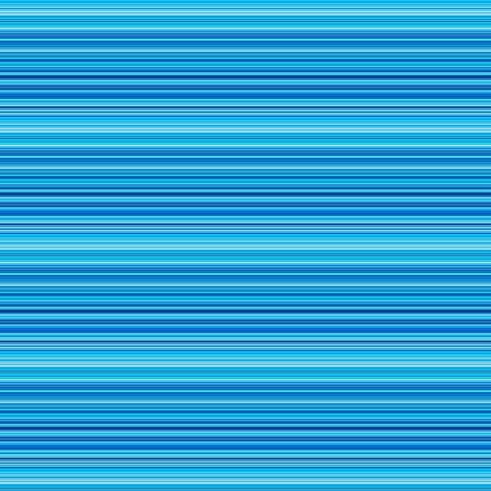 Vinylová Tapeta Jasné modré barvy abstraktní pruhy na pozadí. - Témata