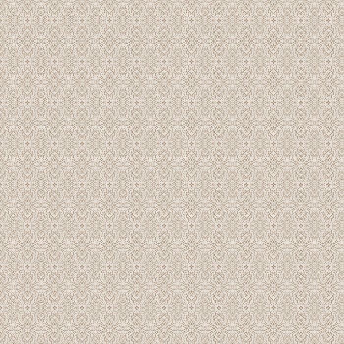 Vinylová Tapeta Béžová tapeta vzor - Pozadí