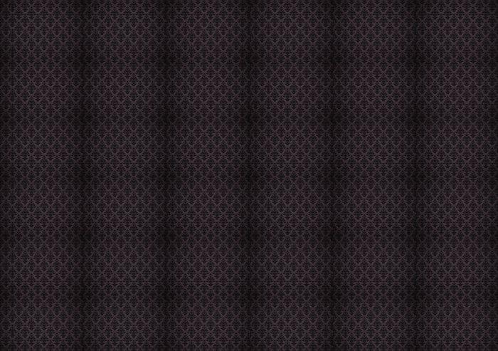 Vinylová Tapeta Květinové tapety - Pozadí