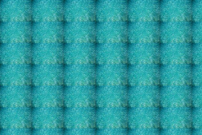 Vinylová Tapeta School of Fry Ryby - Vodní a mořský život
