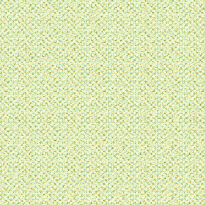 Vinylová Tapeta Bezešvé geometrický vzor. - Témata