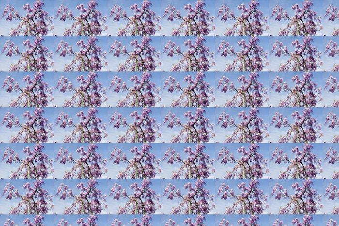 Vinylová Tapeta - Roční období