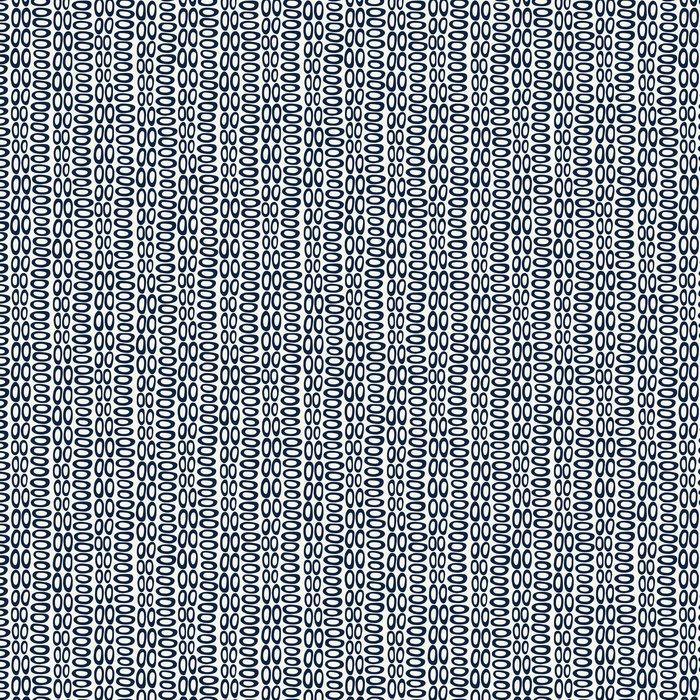 Vinylová Tapeta Abstraktní vzor - Pozadí