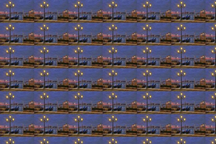 Vinylová Tapeta San giorgio více - Evropská města