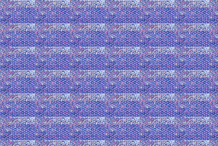 Vinylová Tapeta Látkové jiskra flitry textury na pozadí - Struktury