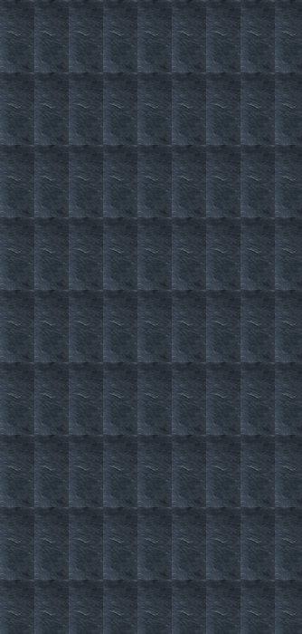 Vinylová Tapeta Přírodní břidlice - Surové materiály