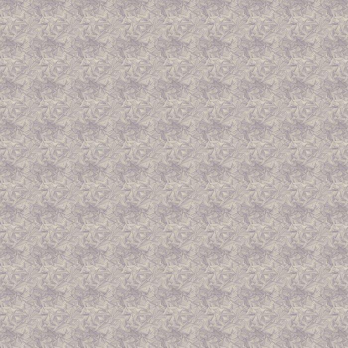 Vinylová Tapeta Bezešvé abstraktní pozadí. Broken linky. Vektorové ilustrace - Jiné pocity