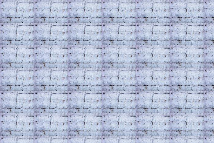 Vinylová Tapeta Grey betonový povrch - Těžký průmysl