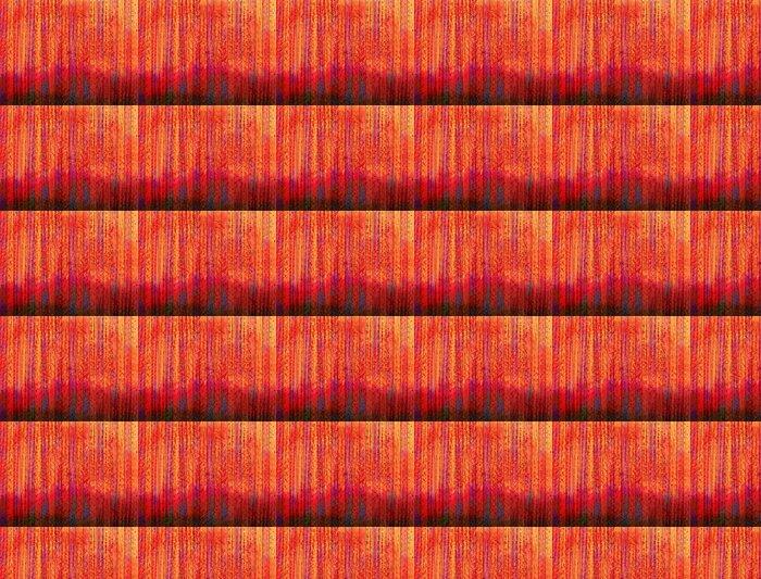 Vinylová Tapeta Wall tisk plátno - Prodej