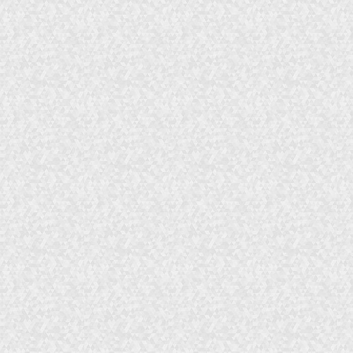 Vinylová Tapeta Bílý trojúhelník na pozadí, eps10 vektor - Pozadí