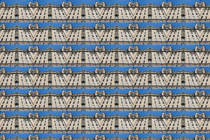 Vinylová Tapeta New York City, USA - Dakota Building - Americká města
