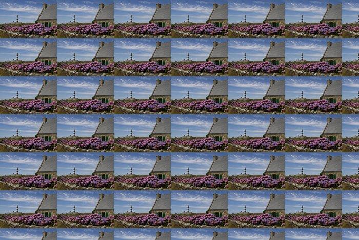 Vinylová Tapeta Creach2 - Příroda a divočina