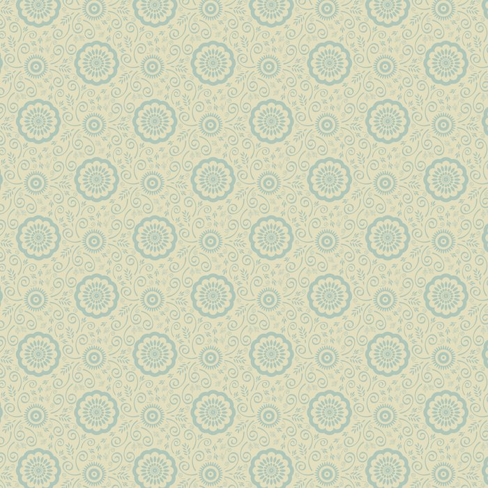 Vinylová Tapeta Bezešvé tapety vzor - Struktury