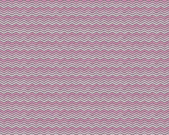 Vinylová Tapeta Pink and Gray ZZ látkových pozadí - Pozadí