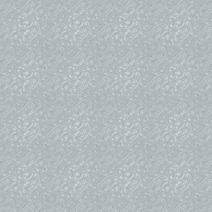 Vinylová Tapeta Abstraktní květinové pozadí, bezešvé vzor - Pozadí