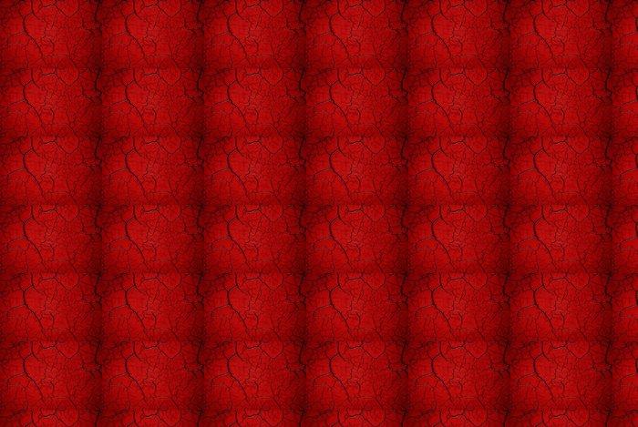 Vinylová Tapeta Grunge krvavé textury s bezva - Struktury