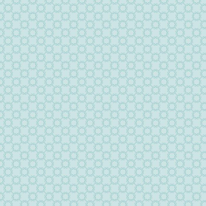 Vinylová Tapeta Abstraktní bezešvé vzor - Situace v podnikání