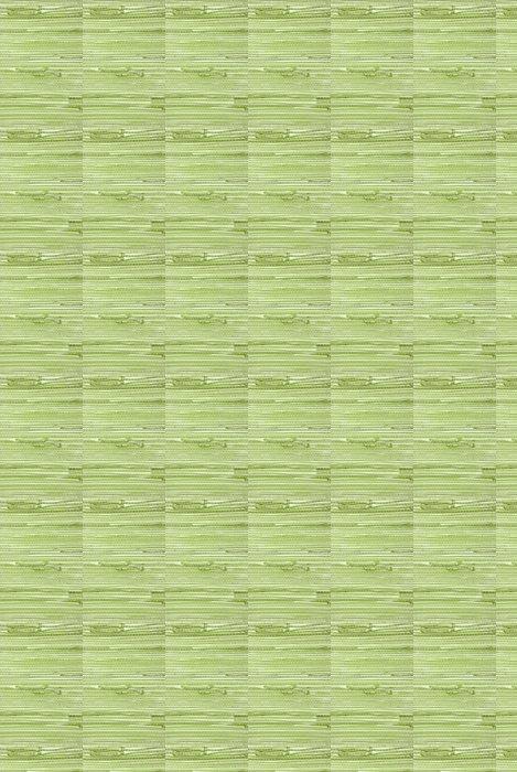 Vinylová Tapeta Tapeta tráva tkaniny textury - Domov a zahrada
